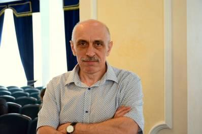 Павліченко